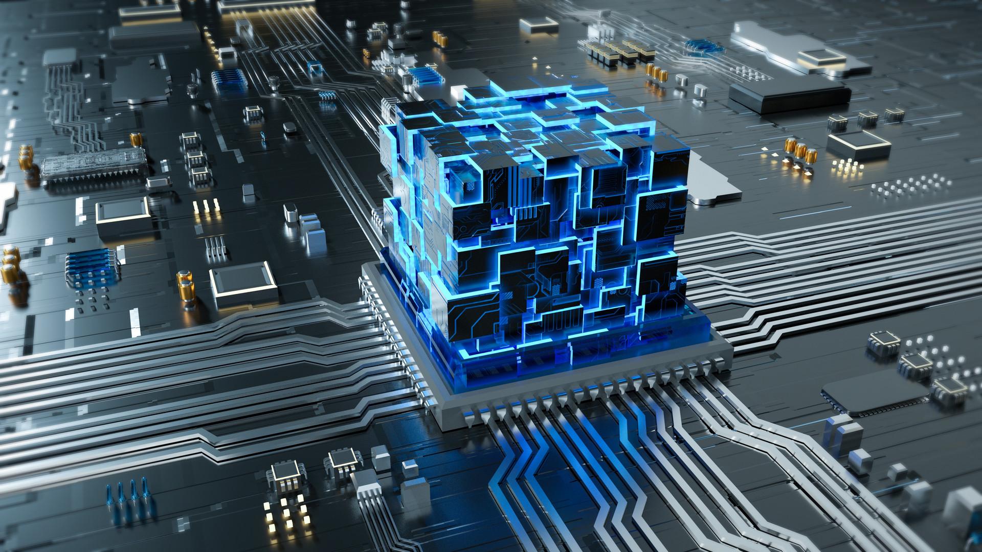 儒卓力新产品:来自香港晶体的超稳定GNSSDO器件