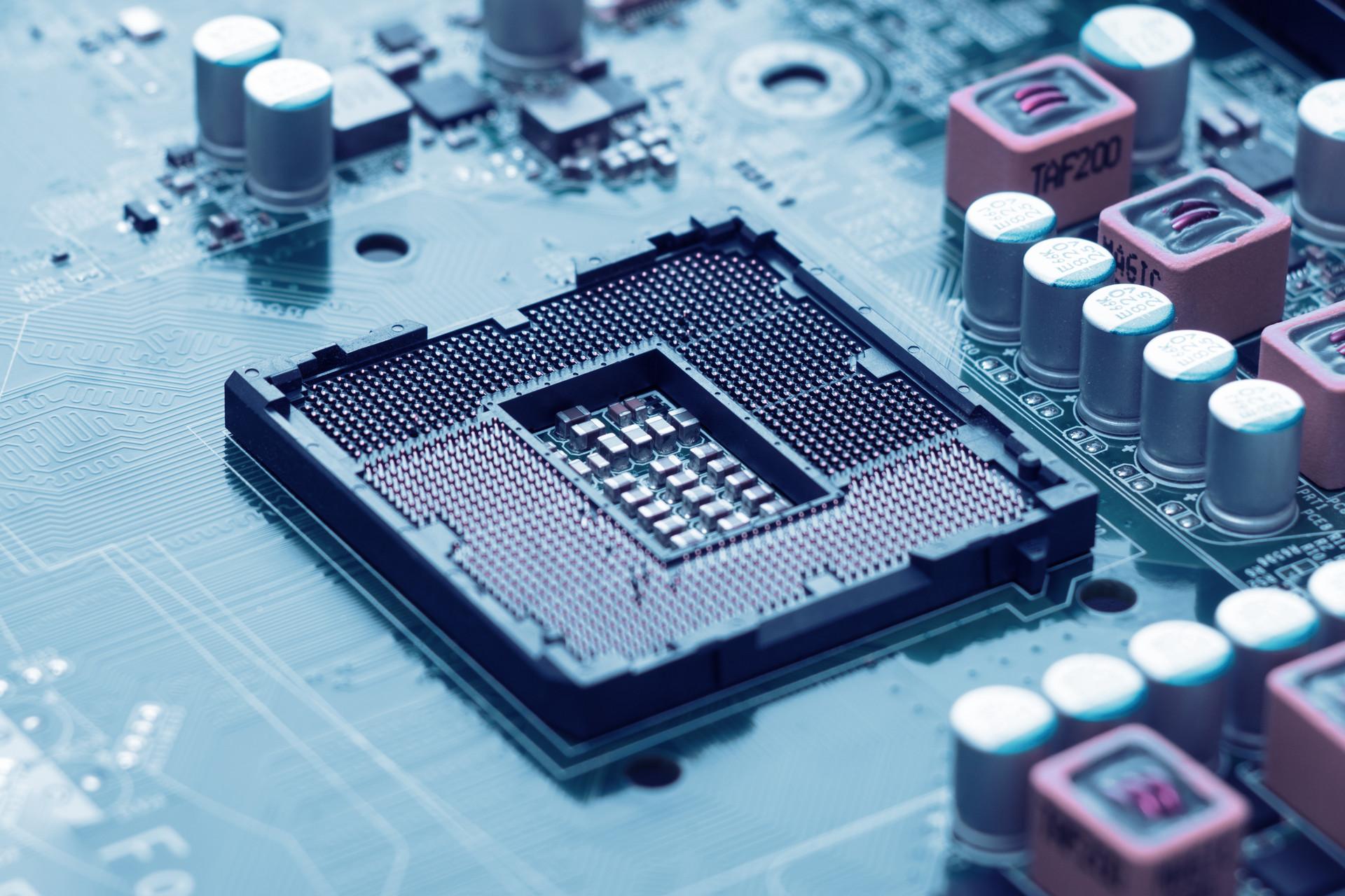 全球最强科技巨头诞生!高端芯片全依赖这家公司:连三星都得低头