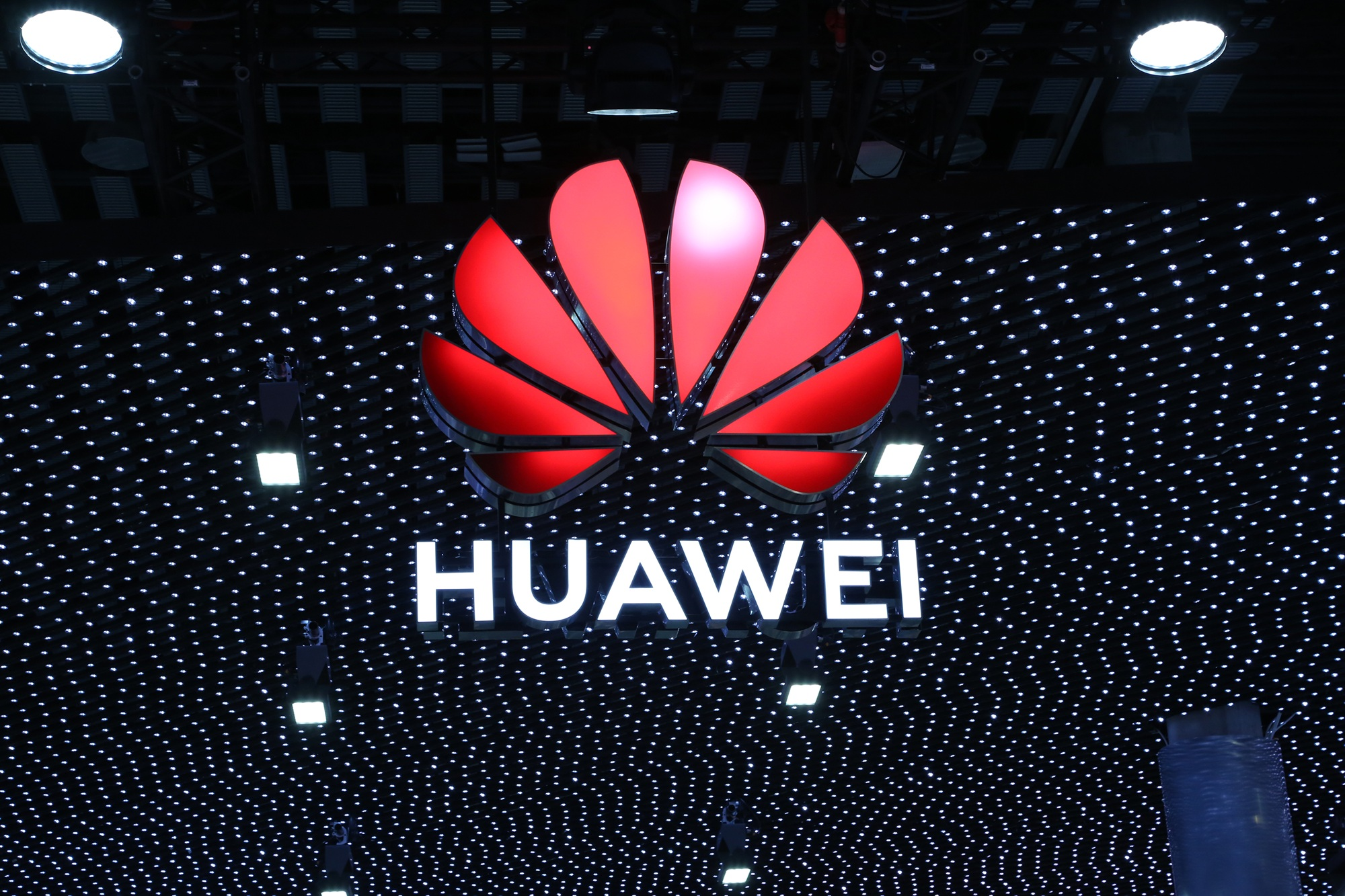 2700台: 华为、中兴、OPPO入选中移动5G试验终端集采第二批