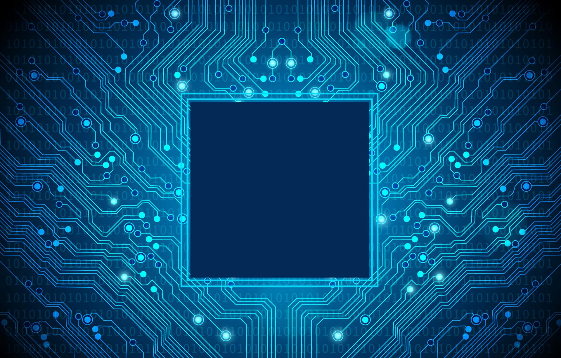 IC Insights:英特尔重回半导体第一 海思跌出全球TOP15