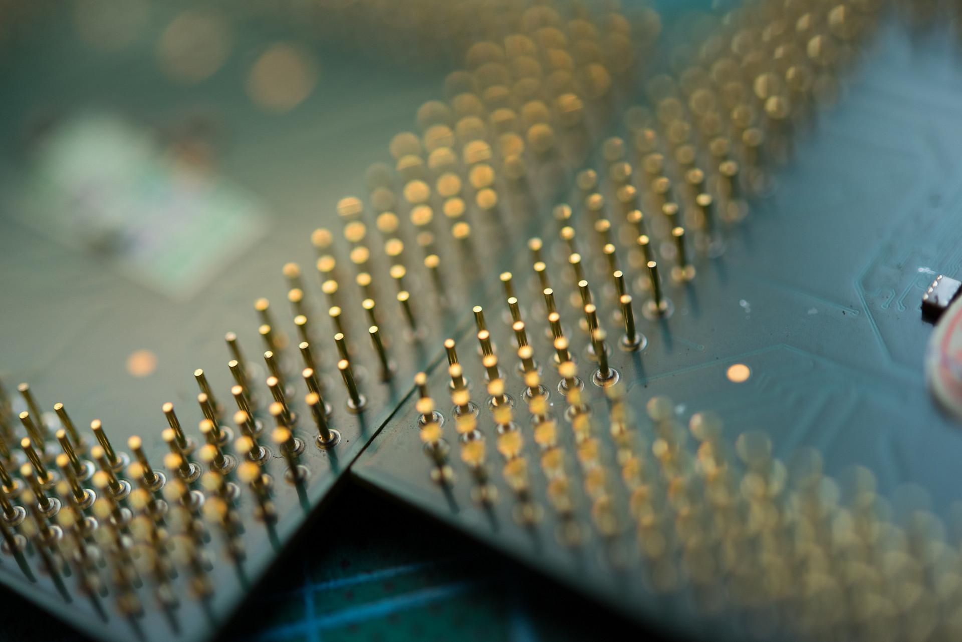 Intel第10代移动处理器又更新 但为啥重回14nm工艺?