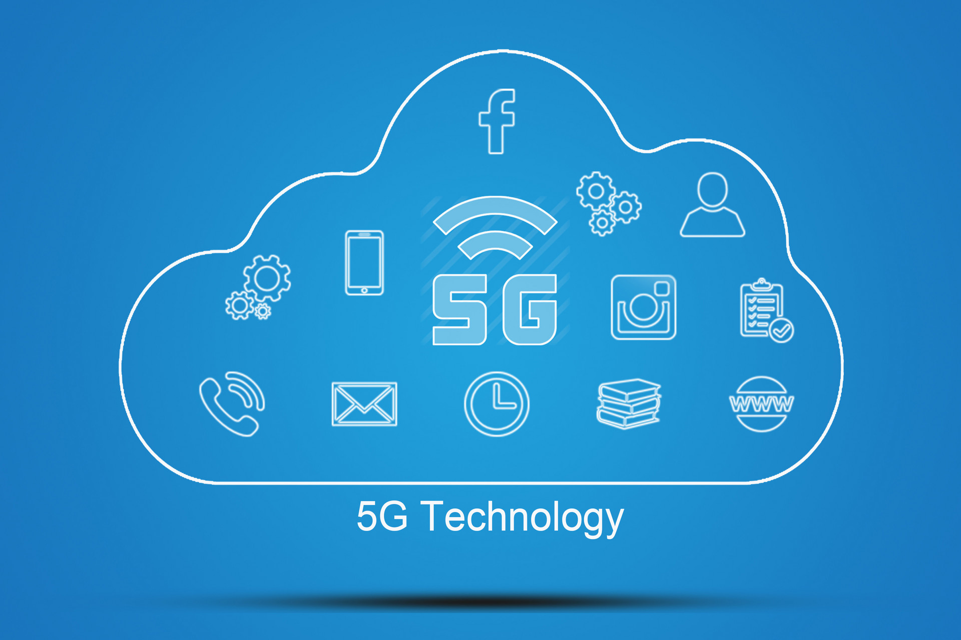 Gartner预测2020年全球5G网络设备收入将达到42亿美元