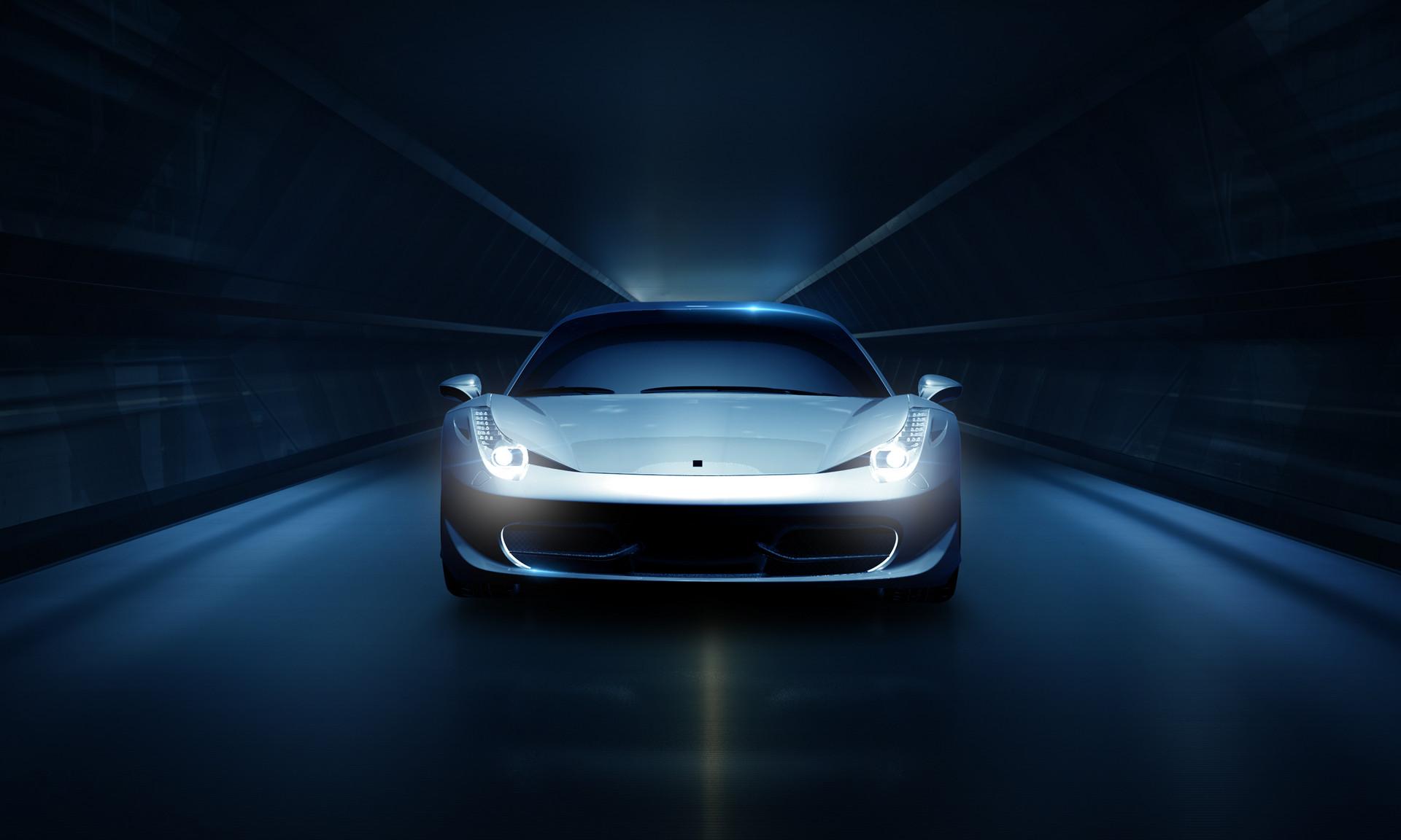 现代投资法国创企 合作研发汽车数字嗅觉传感器