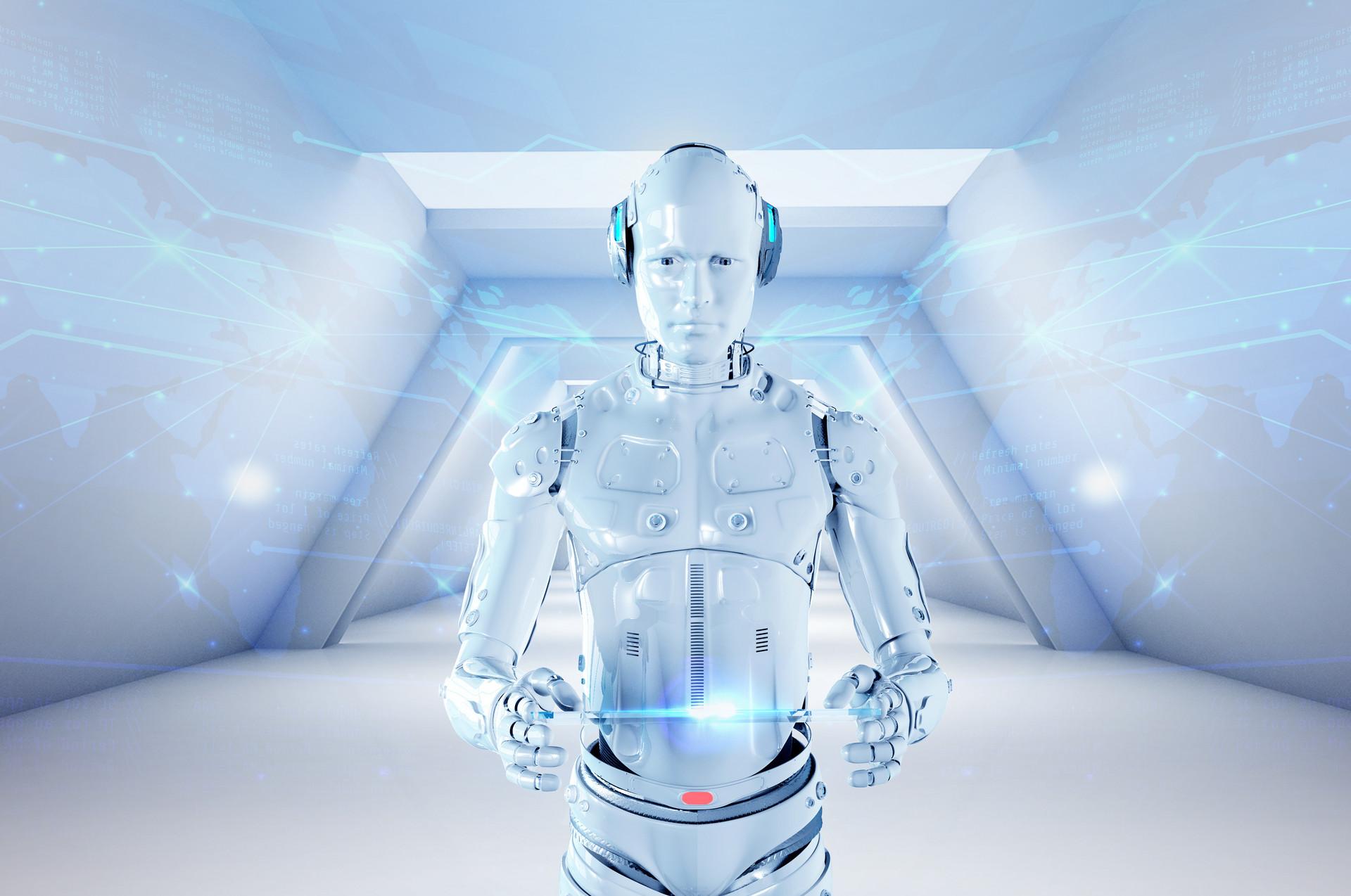 英伟达与AutoX于2020年推机器人出租车