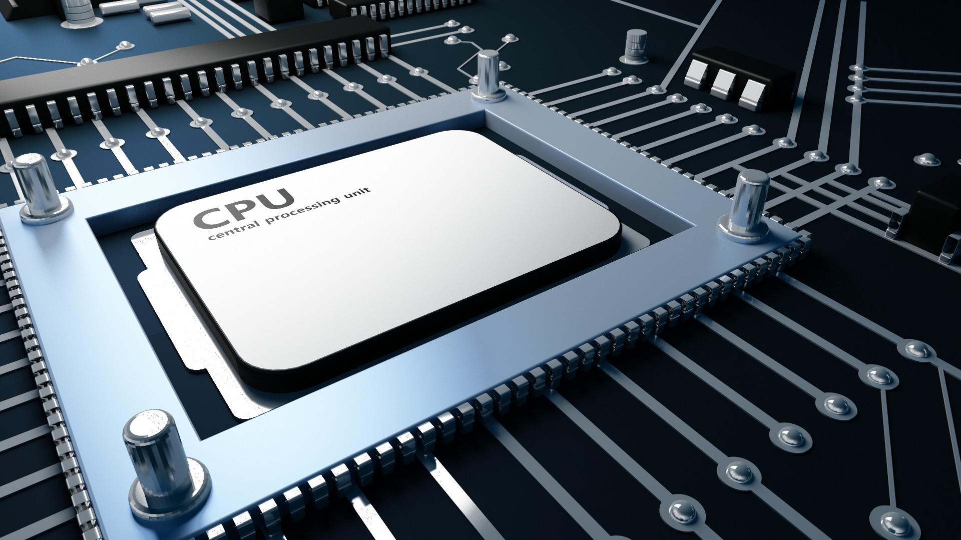 A13处理器曝光:苹果启用全新R1协处理器