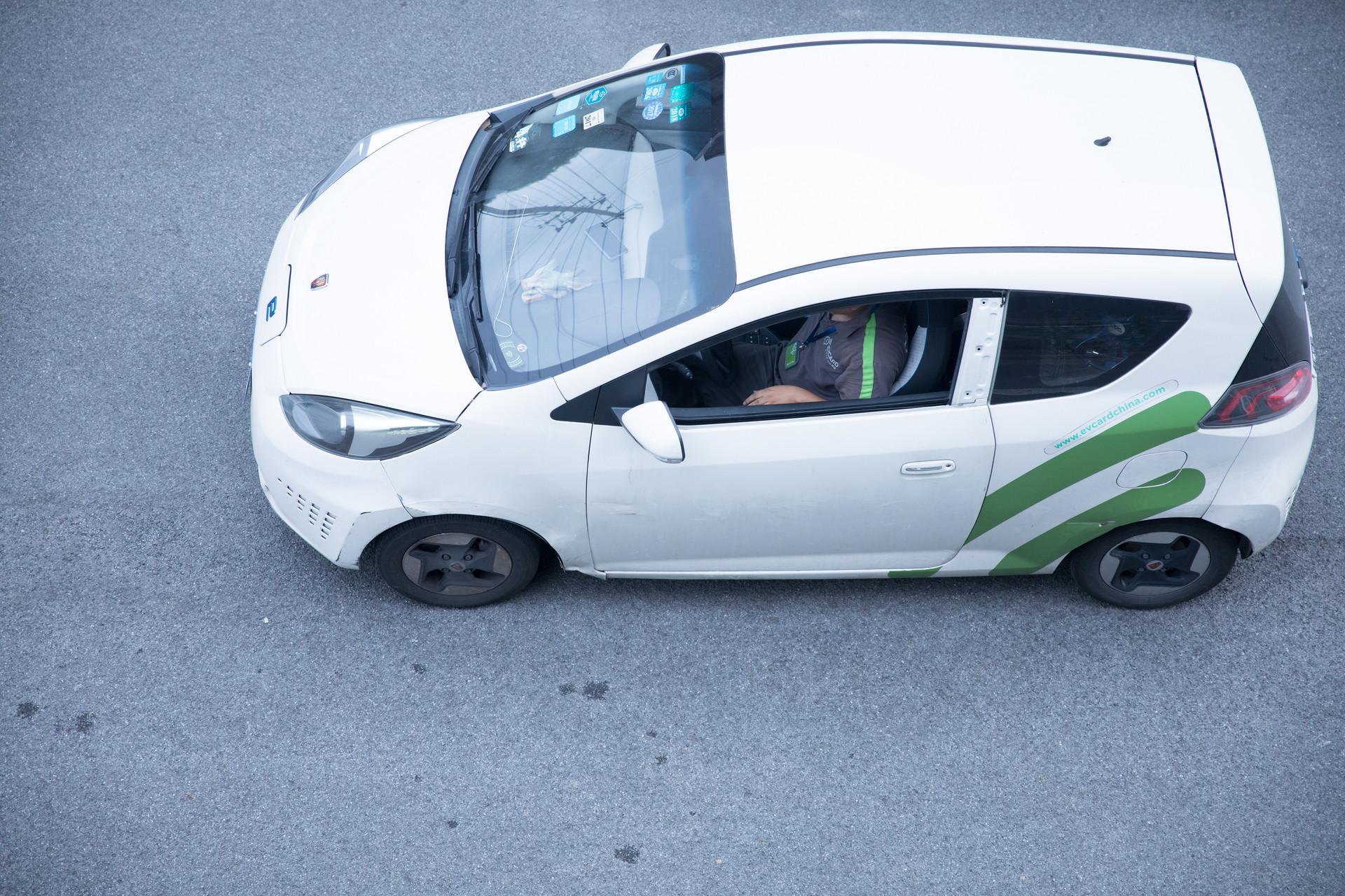 钴锂过剩将减缓全球电动汽车普及率