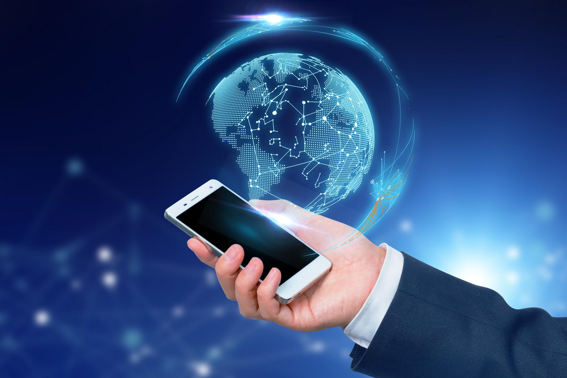 IDC 最新预测:智能手机将在下半年出现复苏迹象,明年恢复增长