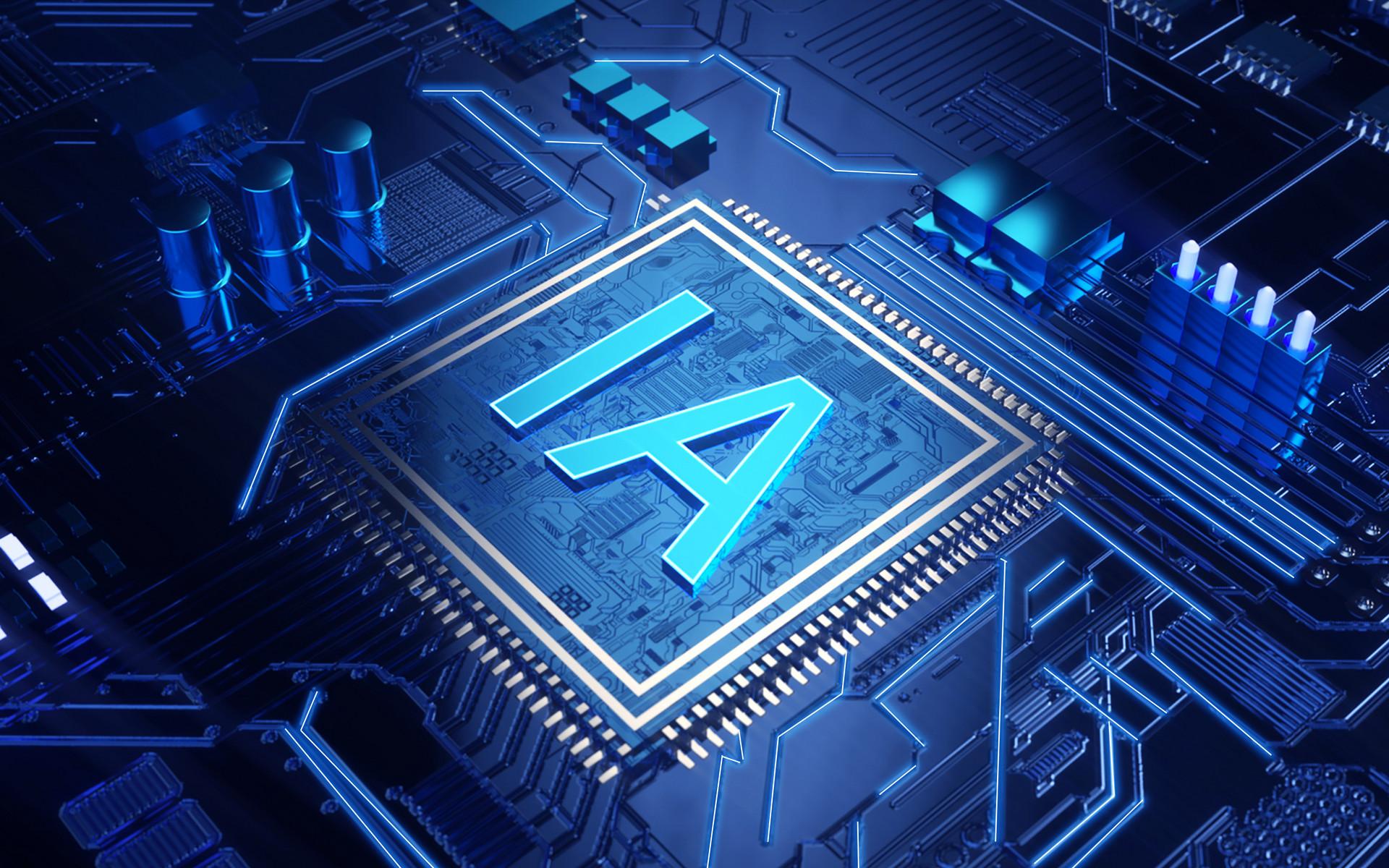 三星电视全新AI处理器曝光 将命名为Mind Processor