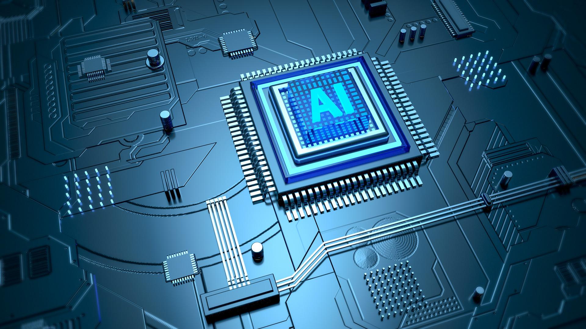 博世携手宁德时代达成电芯领域长期战略合作