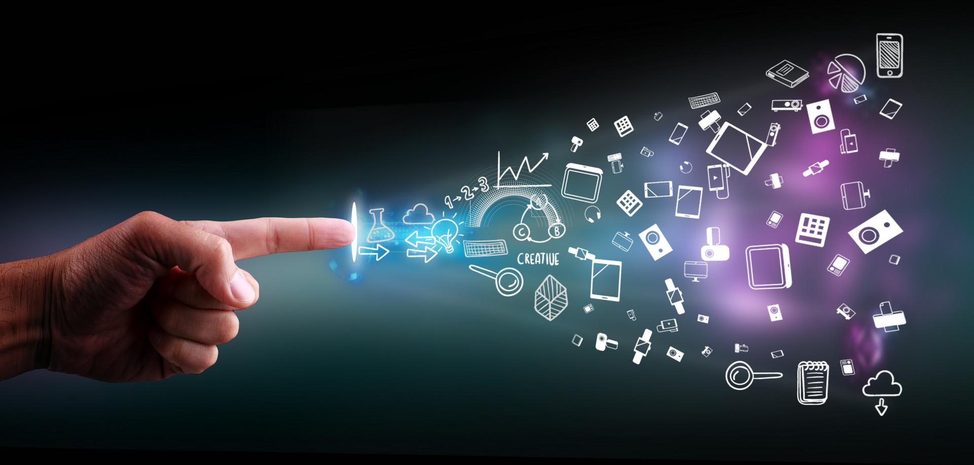 恩智浦与北汽集团签署战略合作 推进汽车数字化和物联网安全应用