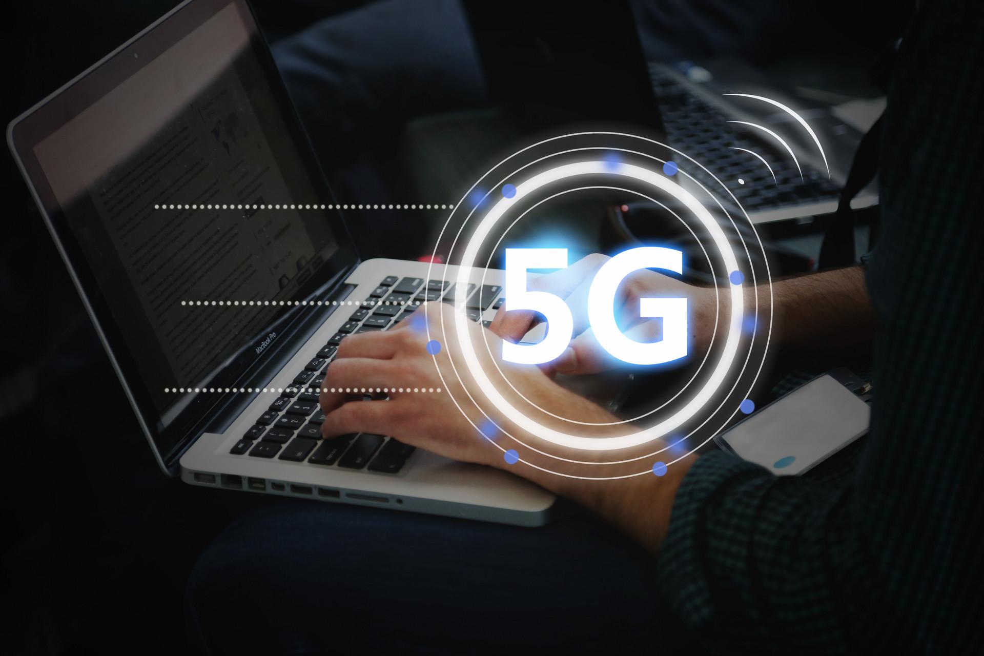 中国电信牵头全球5G产业 共同制定5G SA部署指南