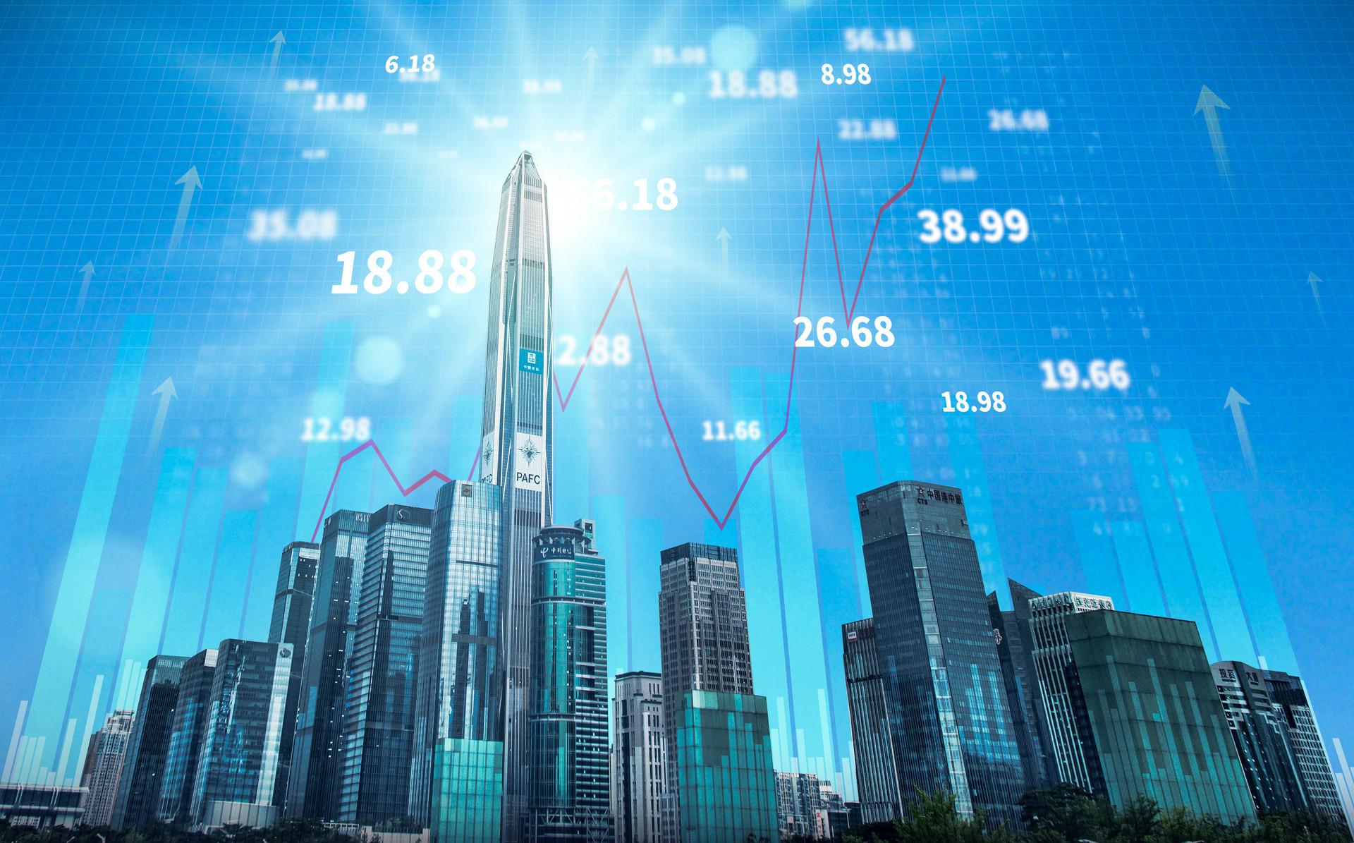 数字经济大会引领智慧潮,宁波展示数字科技新成果