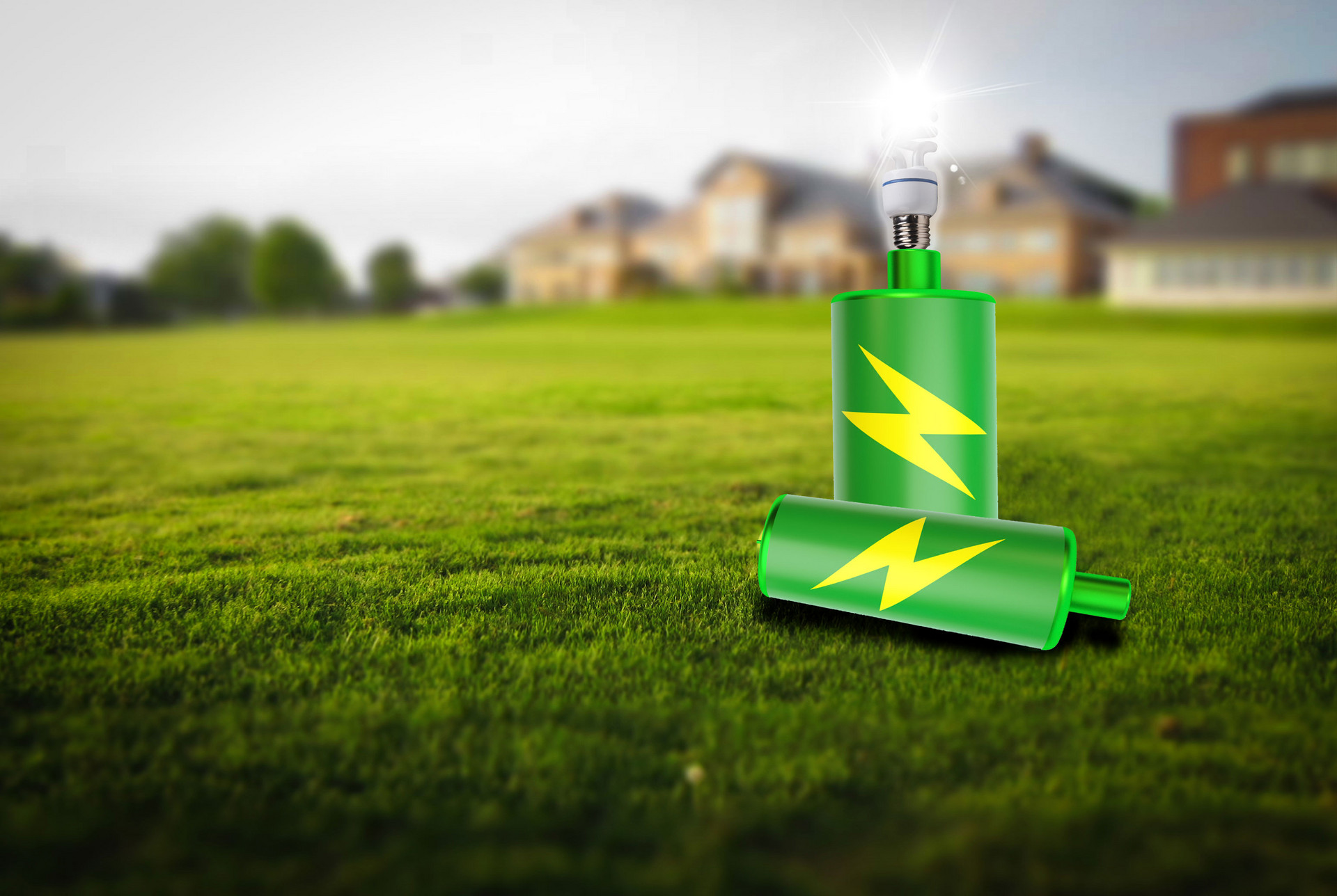 丰田设动力电池回收