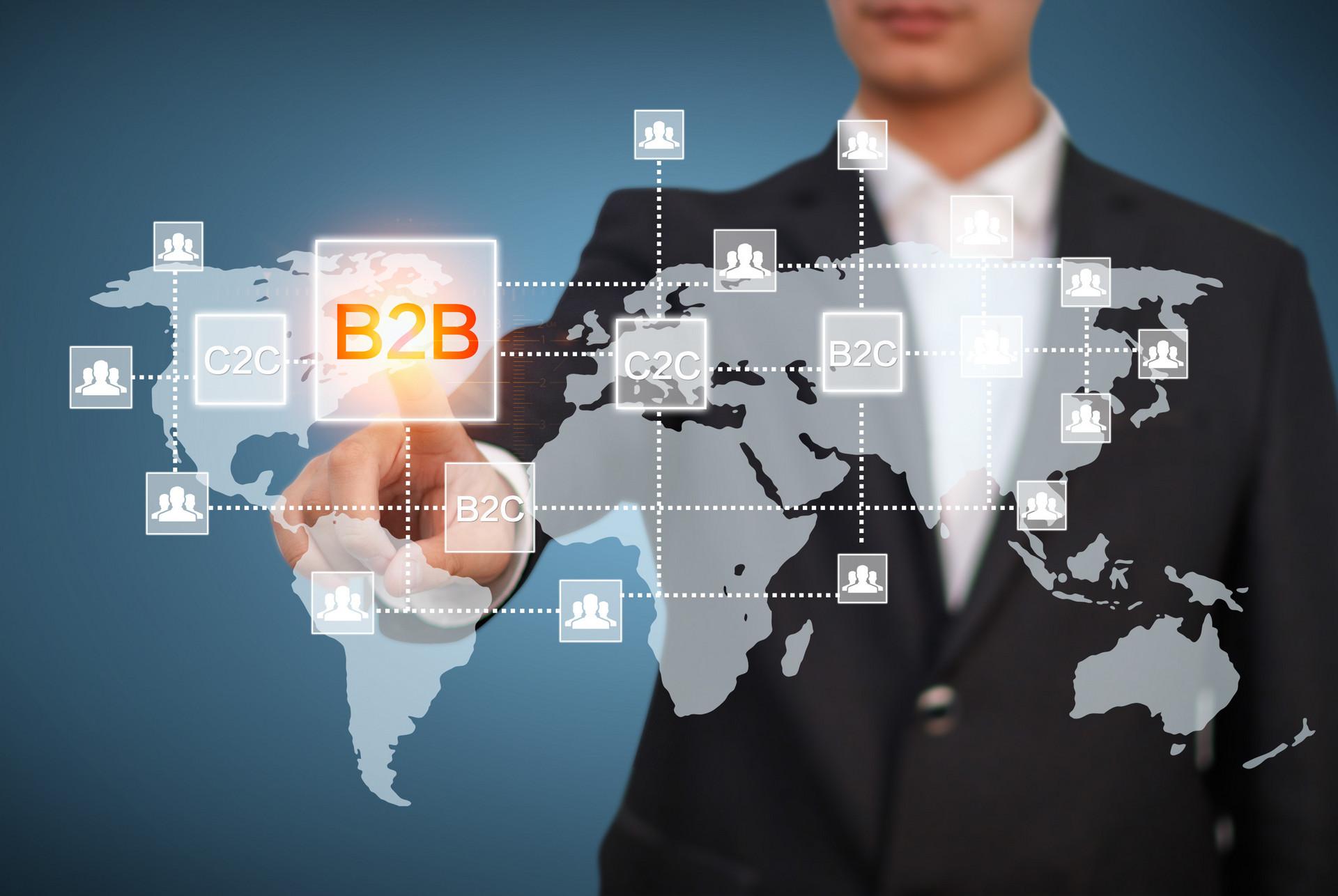 未来的中国集成电路产业必须掌握5G产业链