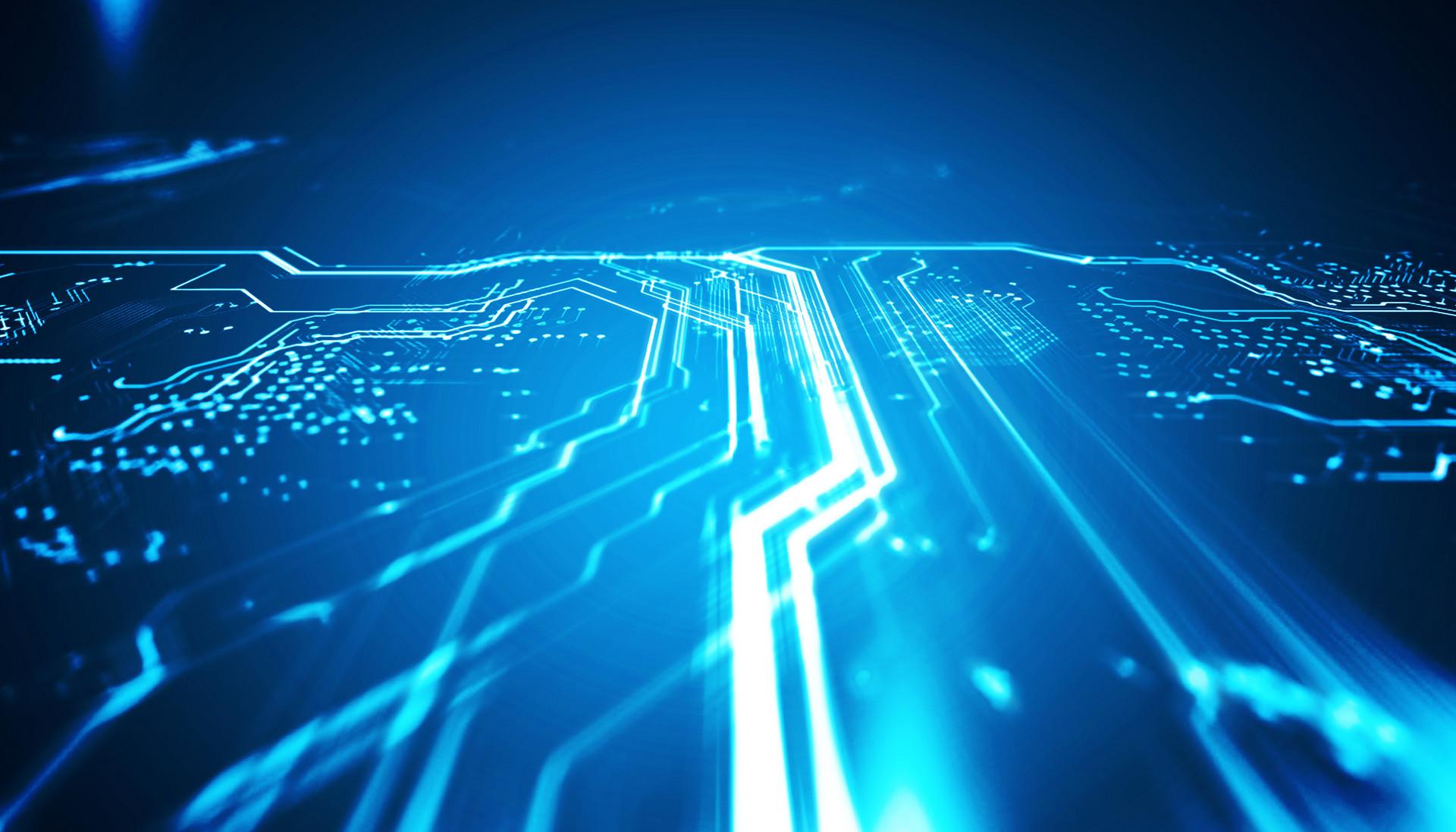 1月至7月,中国电子信息制造业增值比上年同期增长9.1%