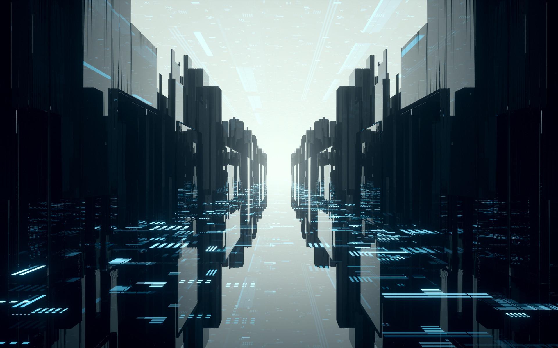 全球服务器下滑,还有增长机会吗?