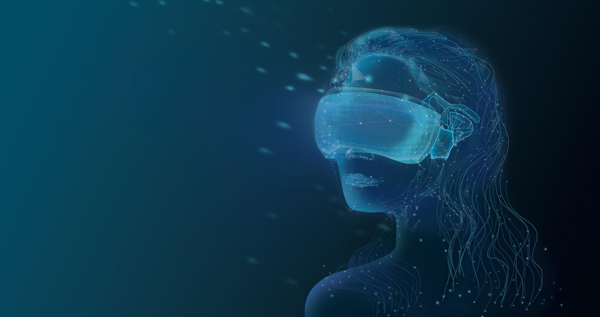 移动VR将在两年内迎来几十倍增长