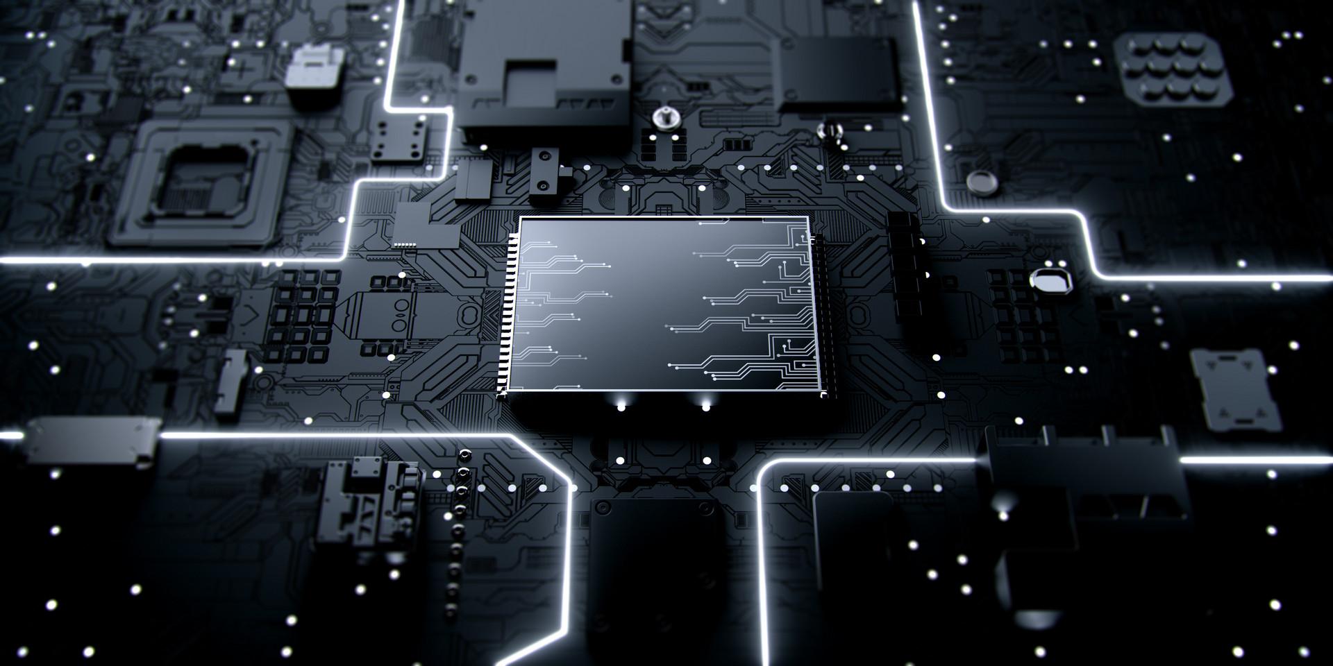 泰科电子收购MEMS压力传感器制造商Silicon Microstructures