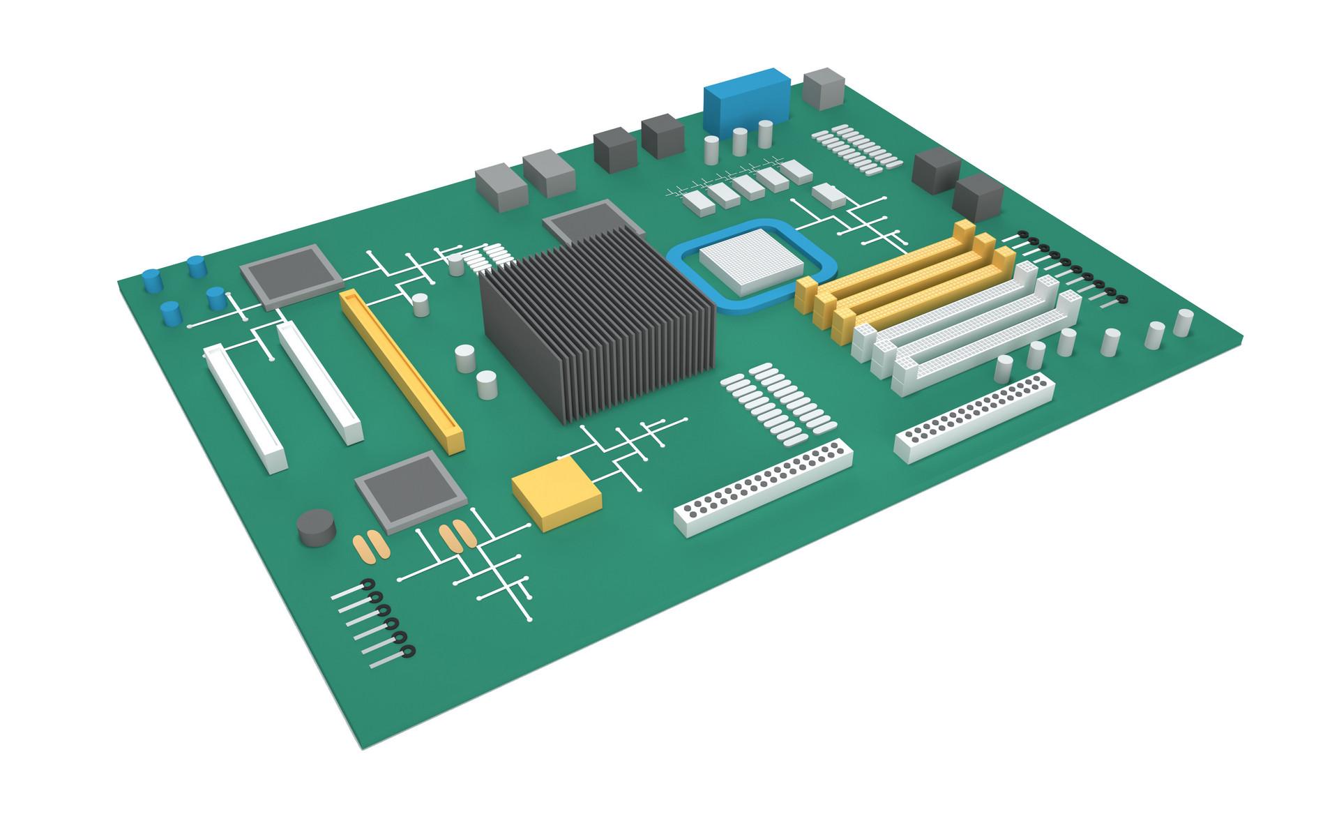 利用NI半导体测试系统(STS)软件的增强功能,进一步加速测试程序的开发,提高运营效率