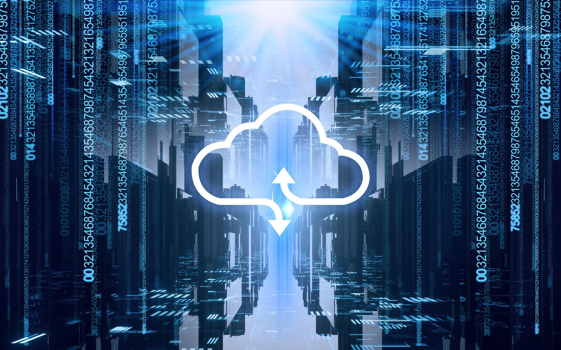 Microchip发布首款包含开源工具包的Adaptec智能存储解决方案,用于数据中心存储管理