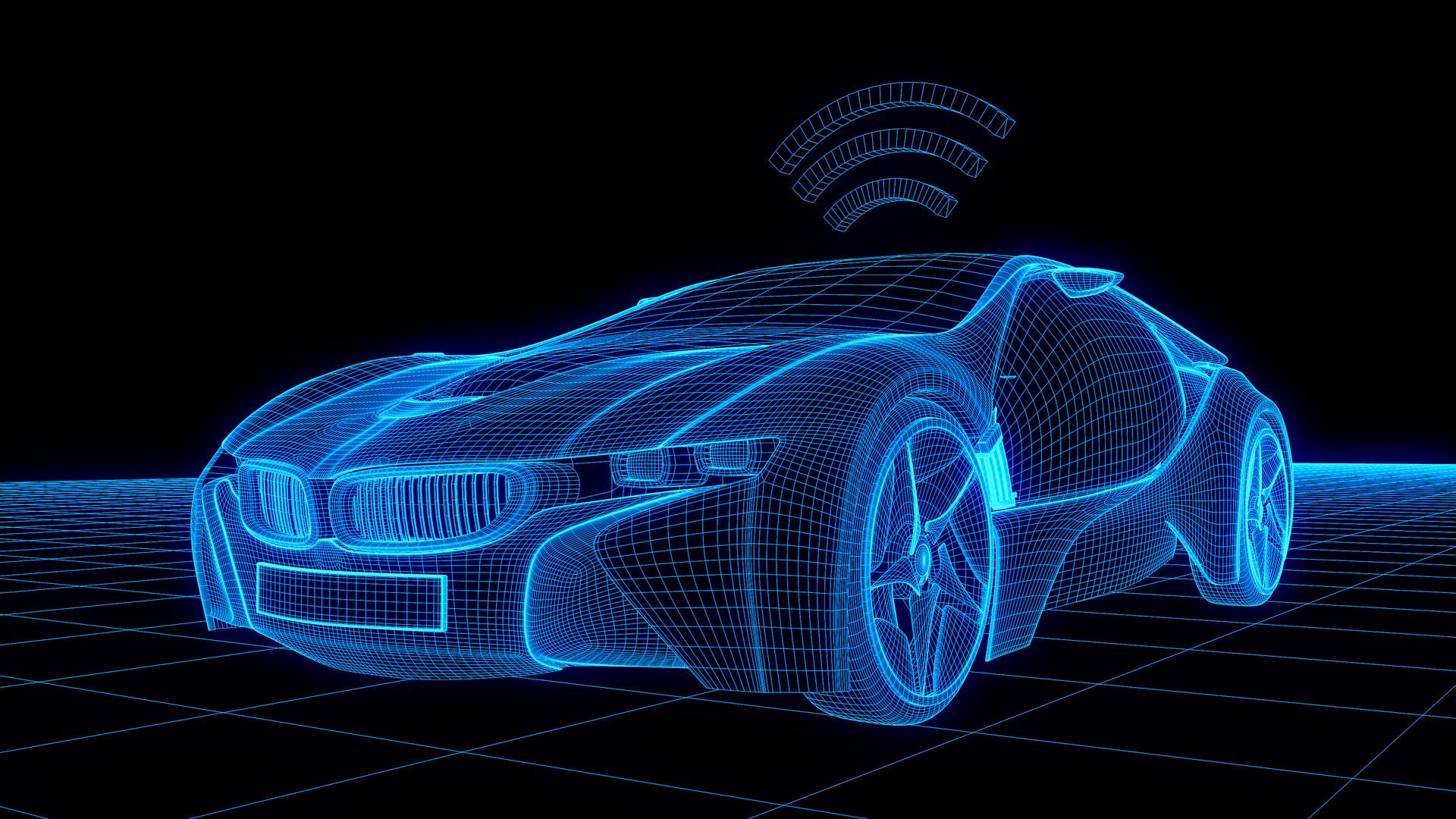 欧司朗推出新款红外激光器 实现更长检测范围