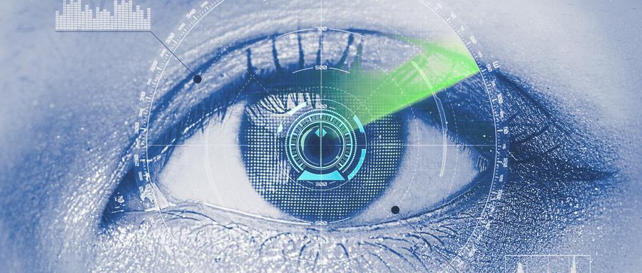 贸泽开售适用于条件式监控的Analog Devices ADcmXL3021三轴振动传感器