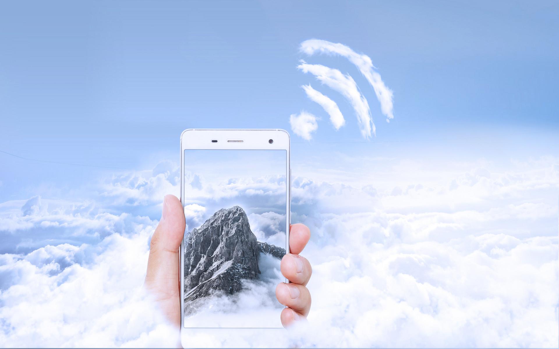 Socionext推出全新60GHz毫米波�o�技�g,���F超低功耗