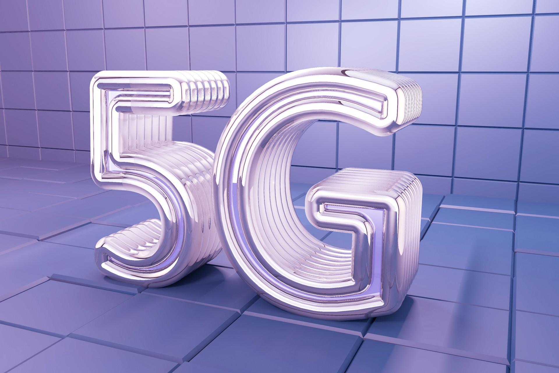 5G商用,测试如何先行?