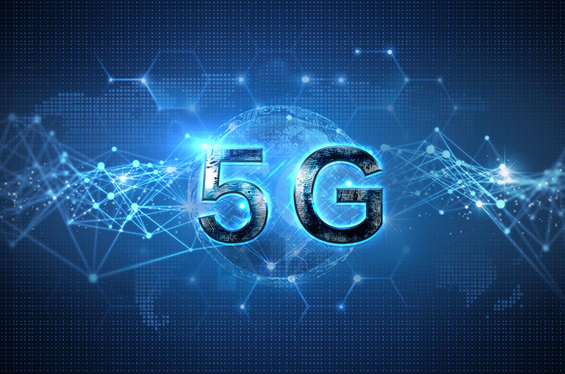 5G加速到来,是德科技为设备厂商扫平EMC测试障碍
