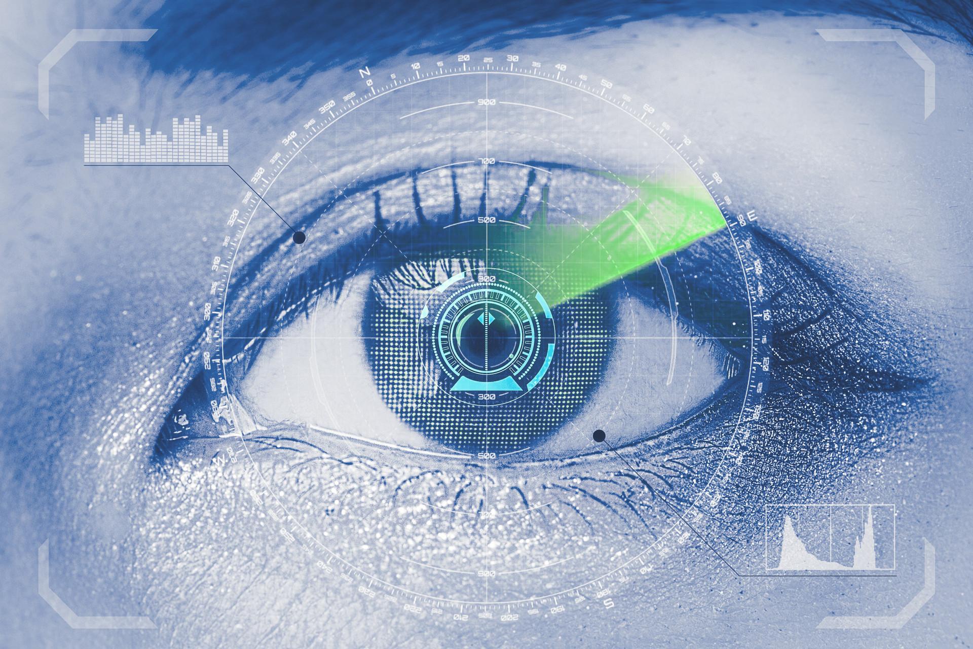 多重应用需求爆发,全球 MEMS 和 传感器厂产能提升