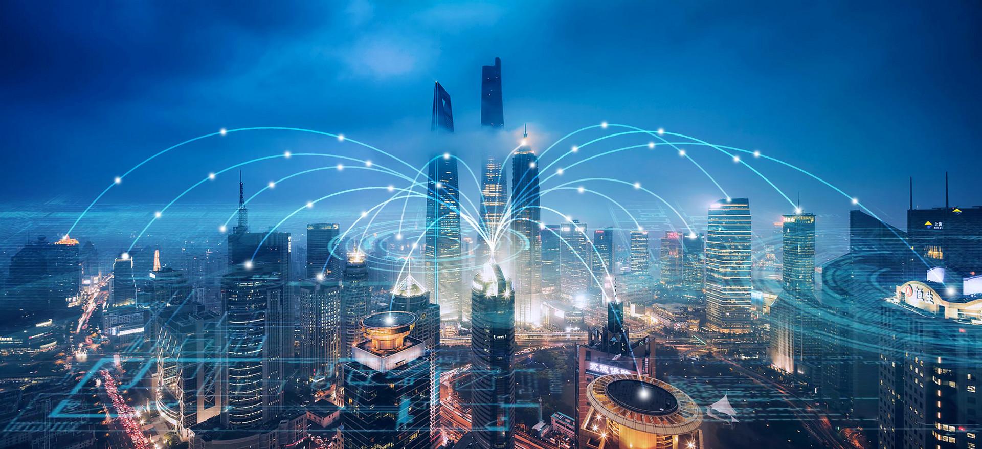 迎接5G商用!2019中国通信产业榜通信展正式发布