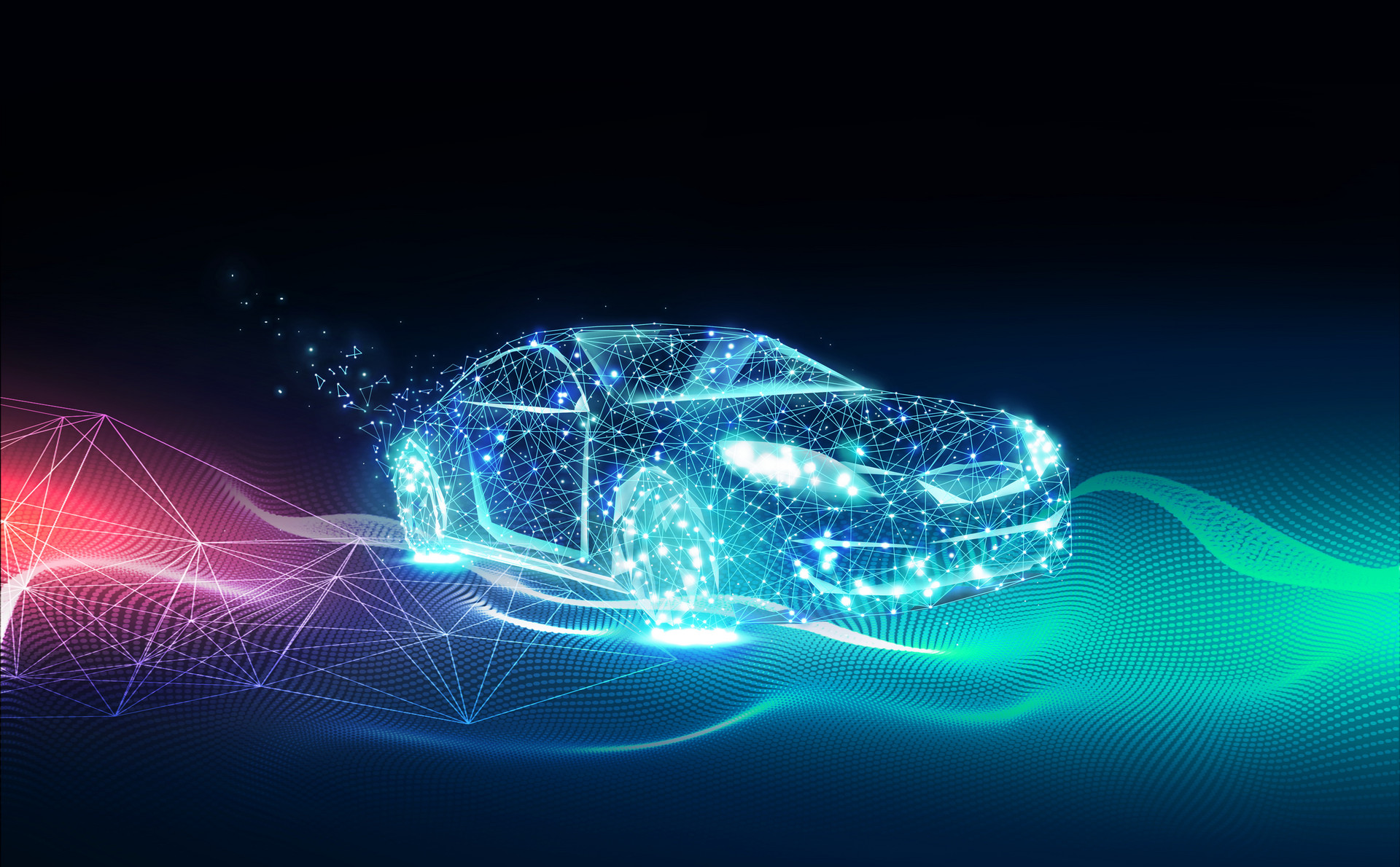 Maxim�l布�I界首款汽��安全�J�C器,有效增��汽�安全性