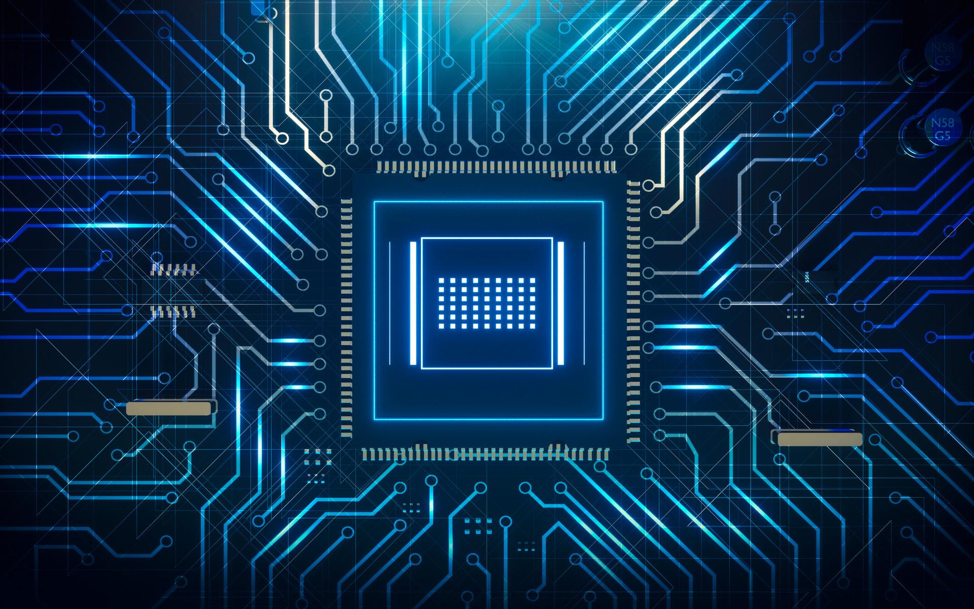 新一代存储芯片竞争正酣,中国应如何做?