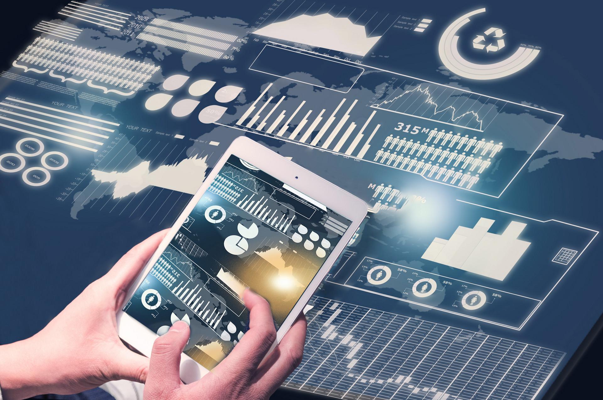 恩智浦宣布推出能��⒅悄苁�C�D化�檐��匙的新型汽�超����芯片