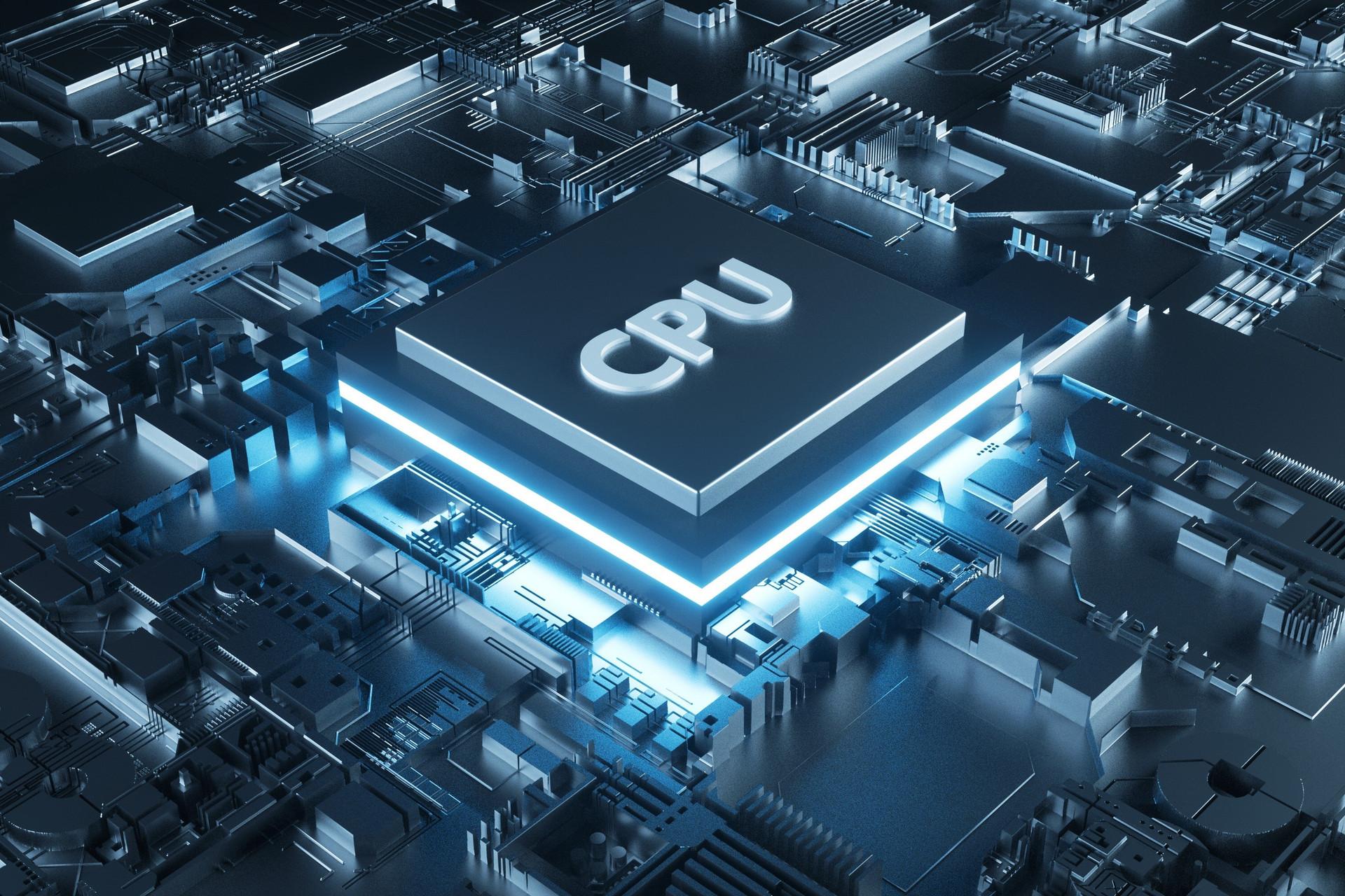 高端CIS芯片�⒂��砣必�甚至�q�r?