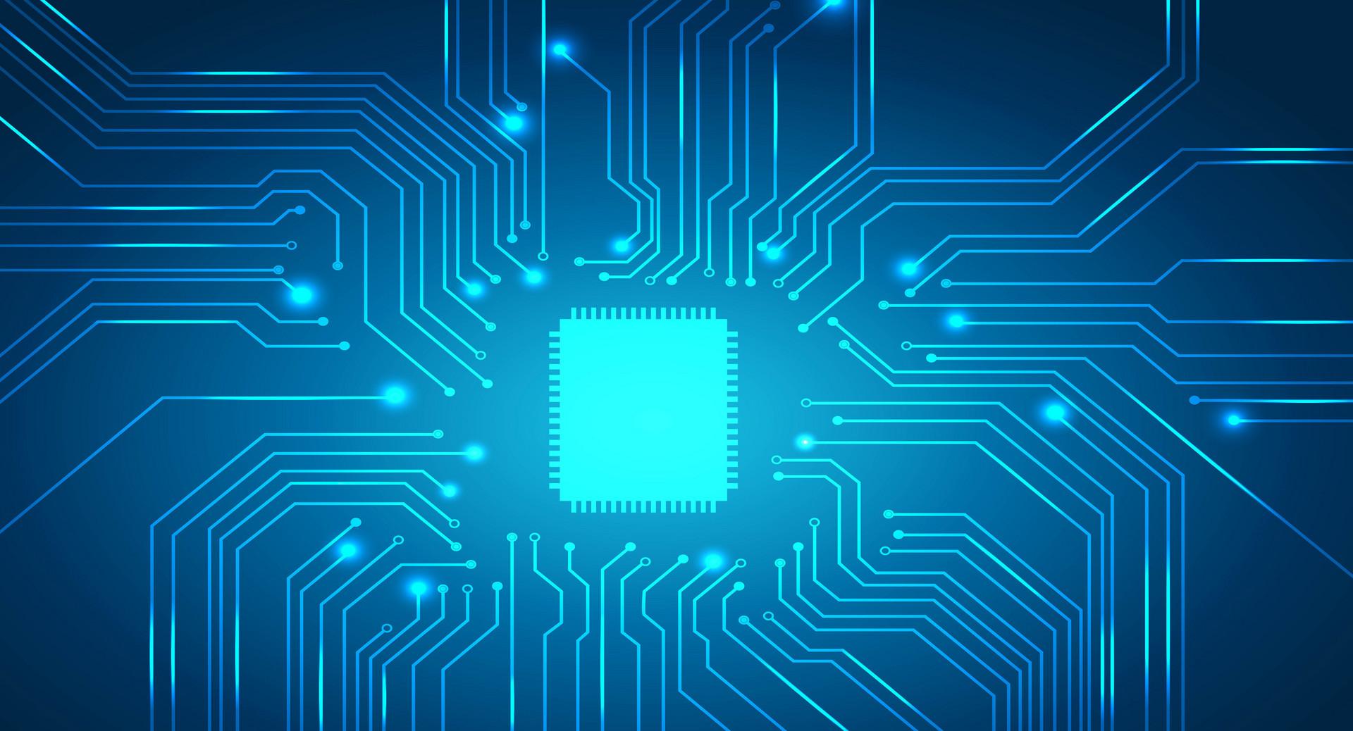 江�K�A存�l布首款 PCIe 5.0 主控芯片,采用�_�e� 12 nm流片