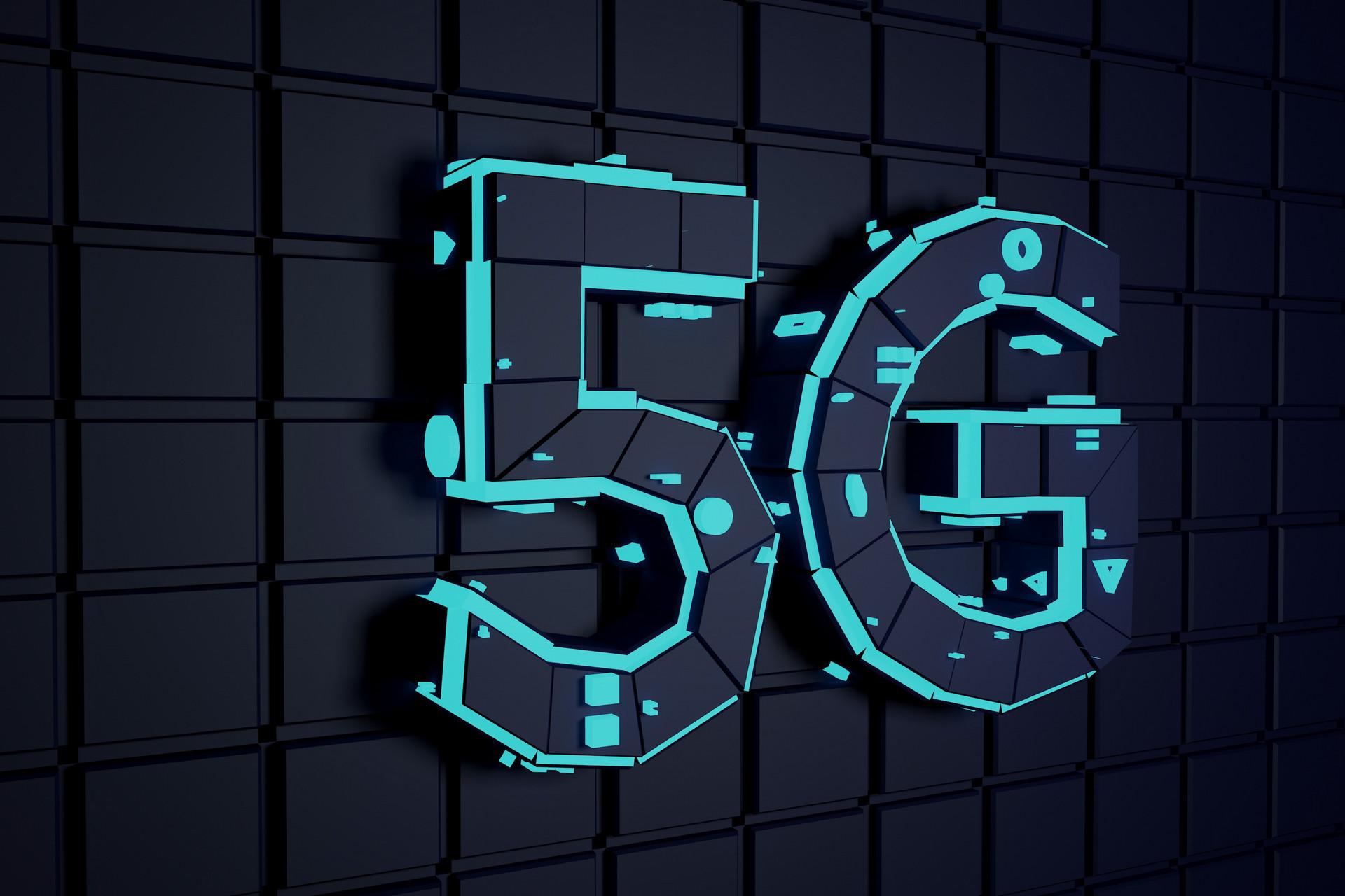 �R利氏:全球首�l5G通信�磁屏蔽技�g