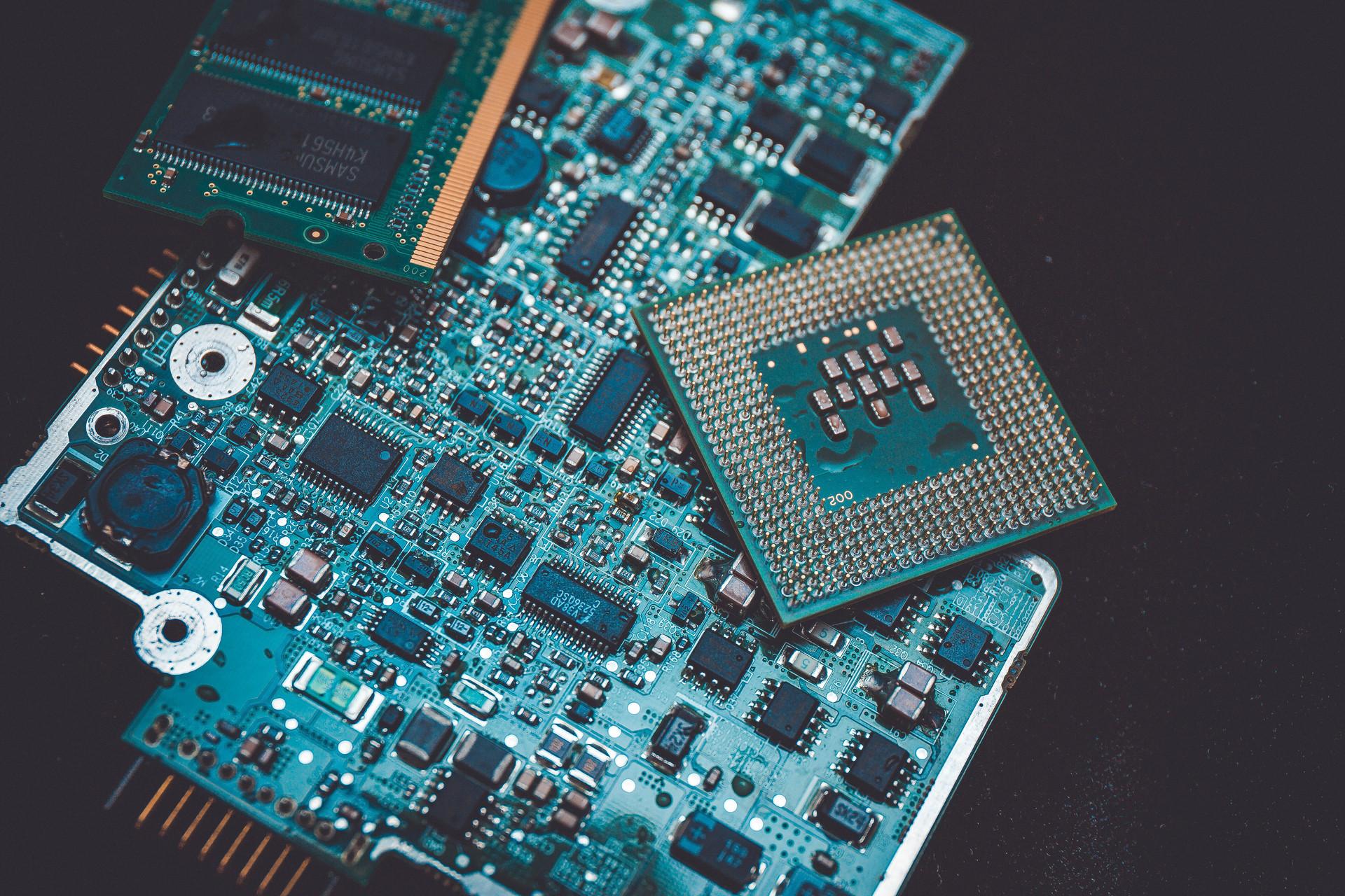 高云半导体发布 μSoC 射频 FPGA,替换国际主流芯片仍在前行