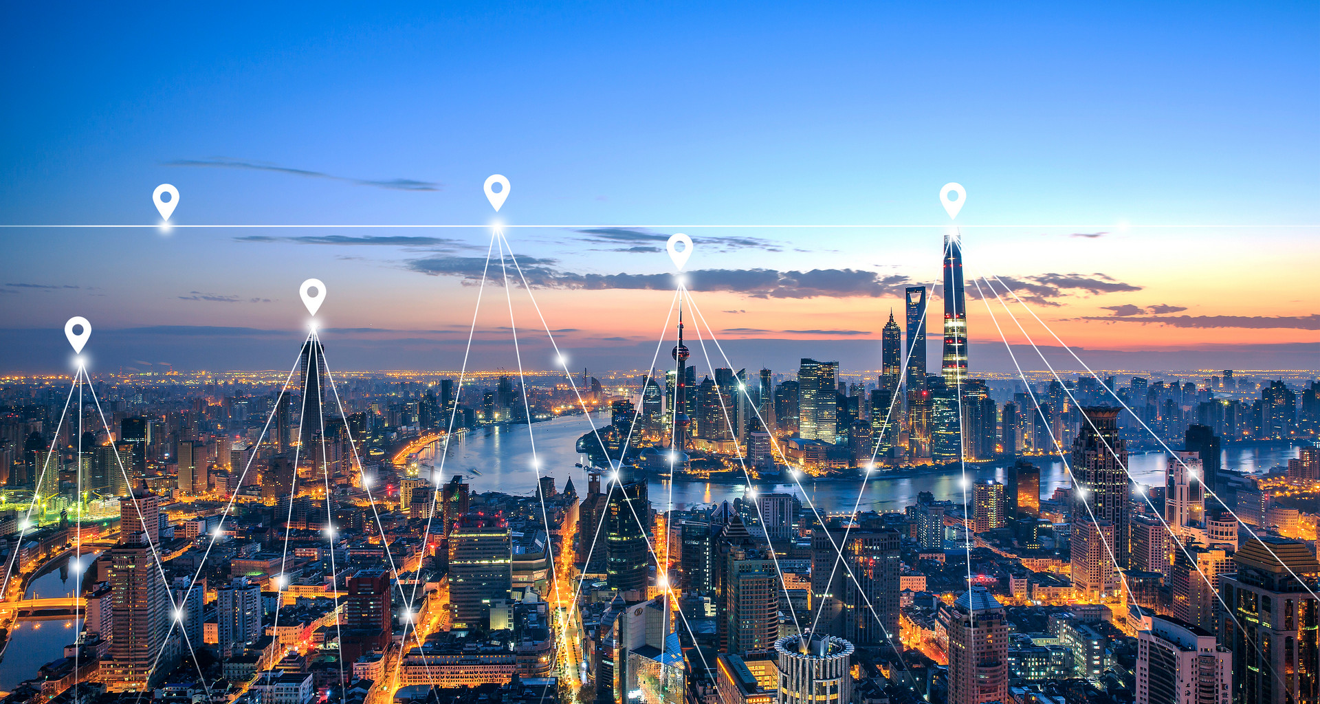 工信部调整800MHz频段数字集群通信系统频率使用规划 推动数字集群产业快速发展