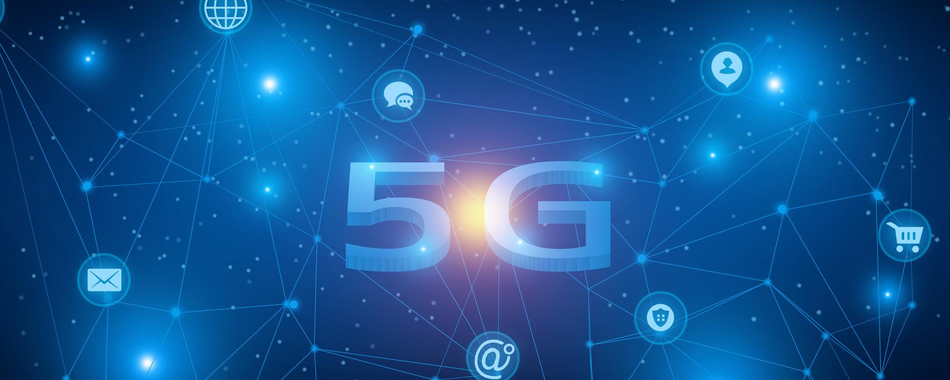 从天鹅奖看5G手机市场:挑战之下,如何靠产品说话?