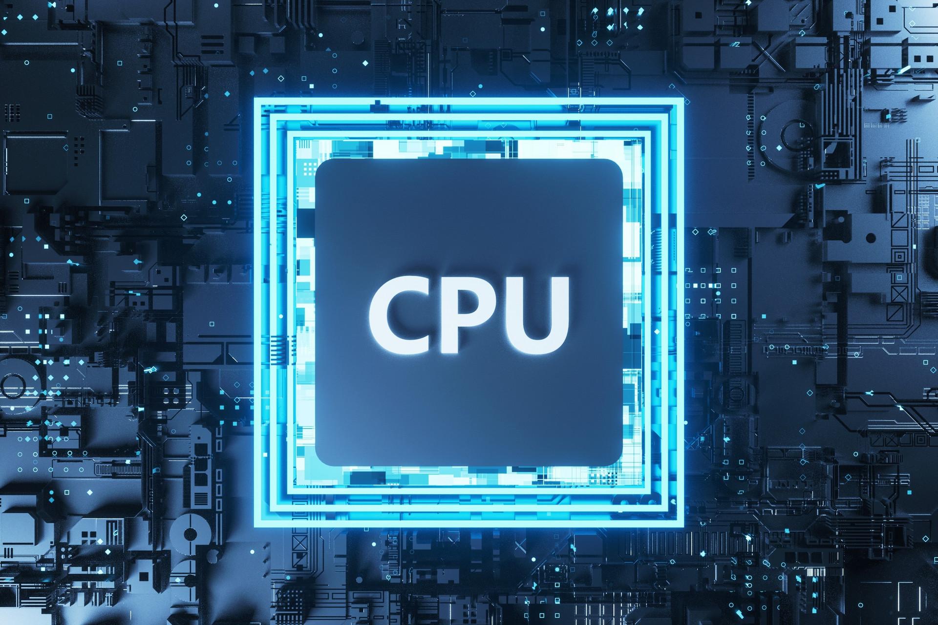 ARM 下一代 CPU 指令构架推出,安全性增强了多少?