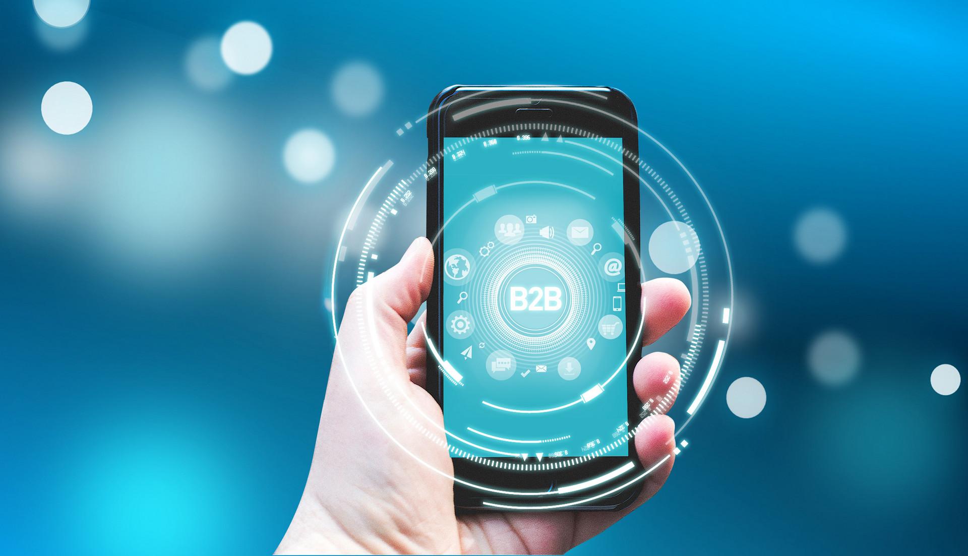 """华为戒""""A货""""手机产业链加速本土化"""