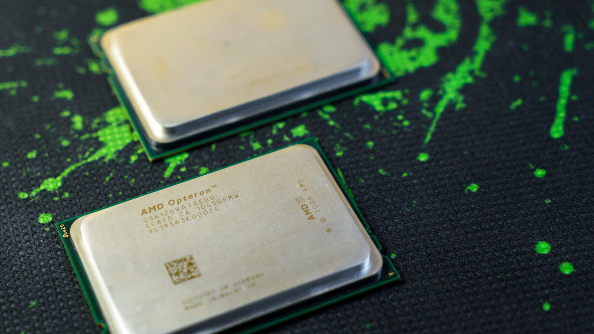德州儀器推新ADC晶片