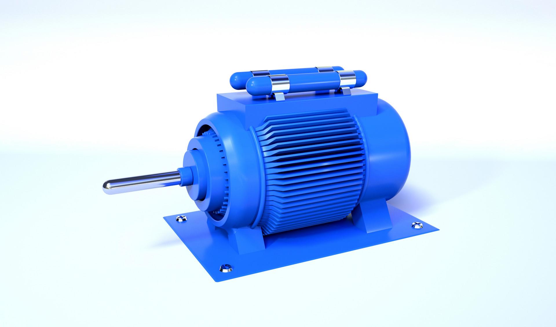 Qorvo®通过适用于无刷直流电动工具的电机控制和驱动SOC展现突破性的集成水平和性能