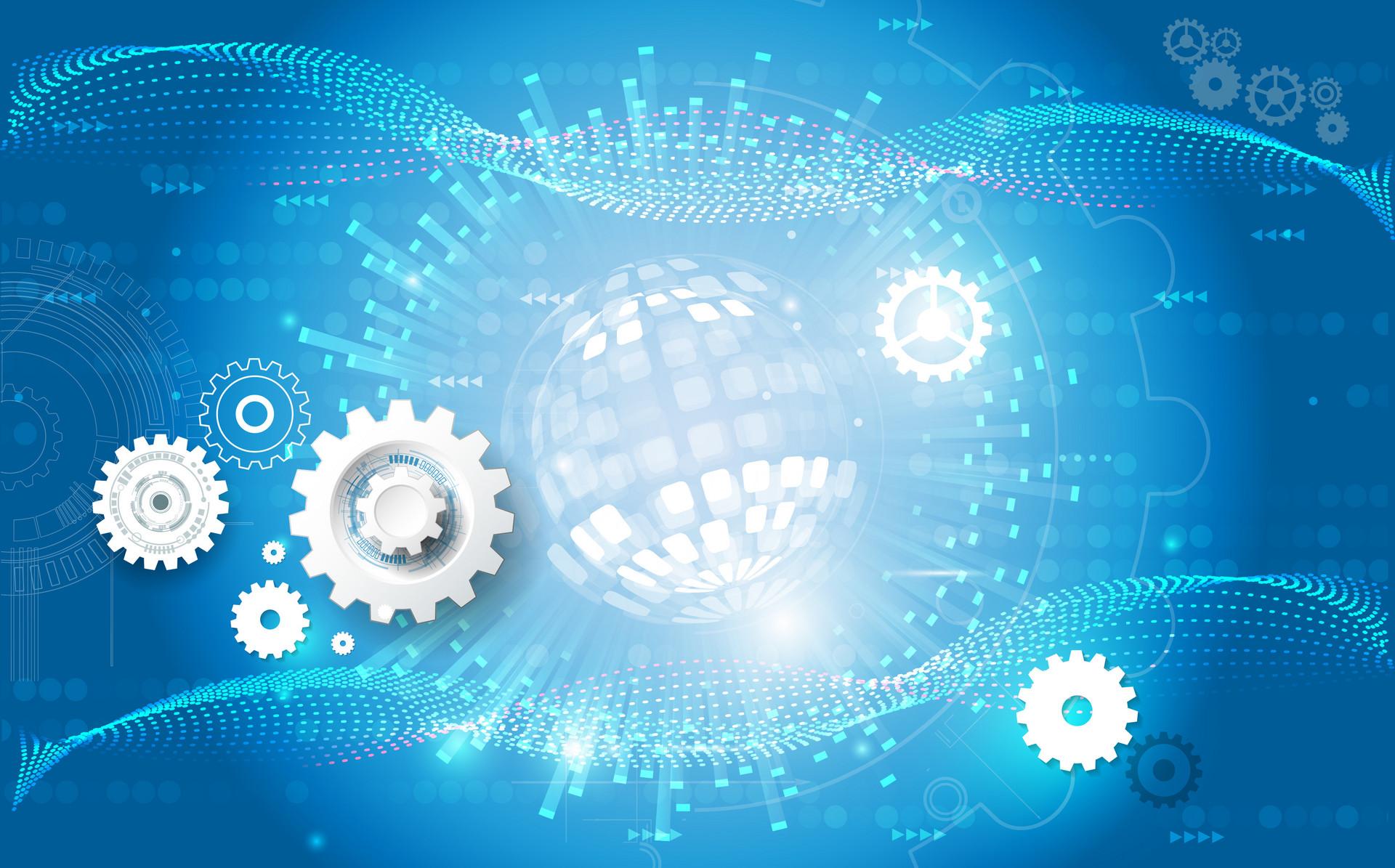 """政策助力""""5G+工业互联网"""",B端需求呈现蓝海态势"""