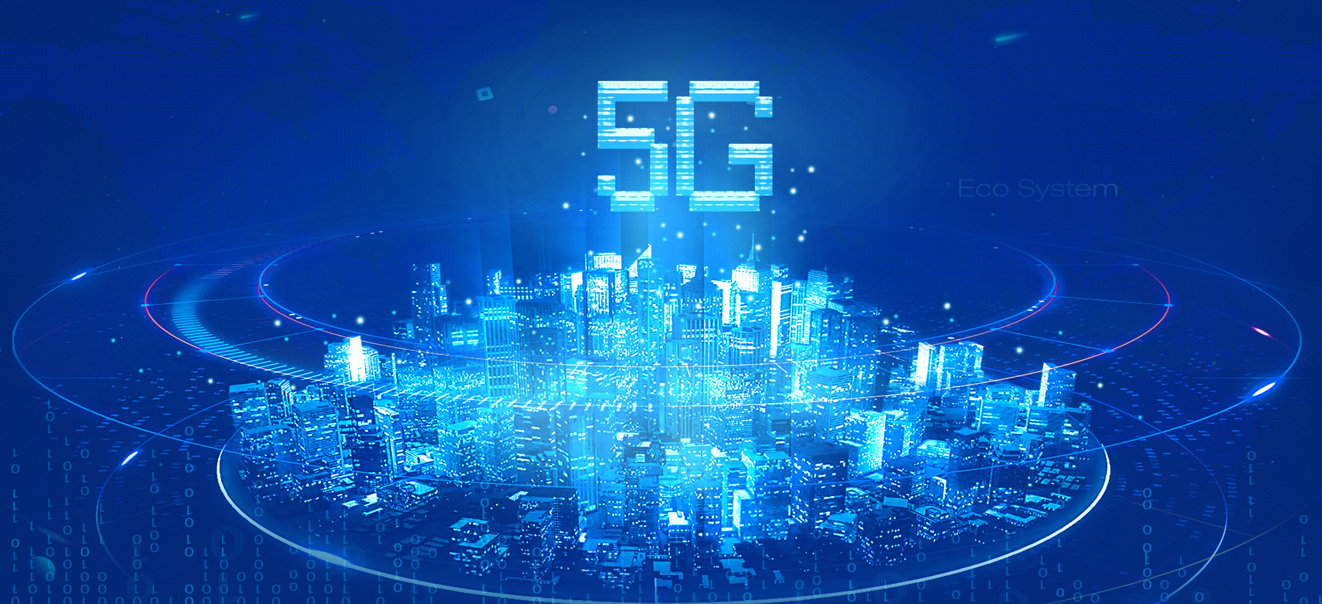 5G毫米波��定意味著什么?