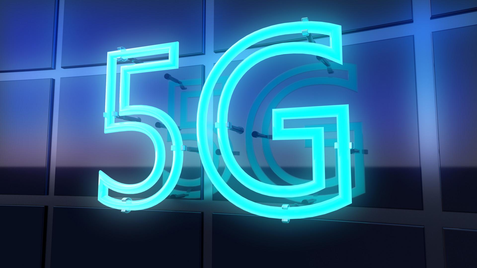 """刘经南:""""5G+ 北斗""""的意义、路径和愿景"""