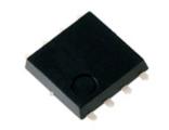 �|芝面向��d��用推出采用�o��型封�b的100V N�系拦β�MOSFET