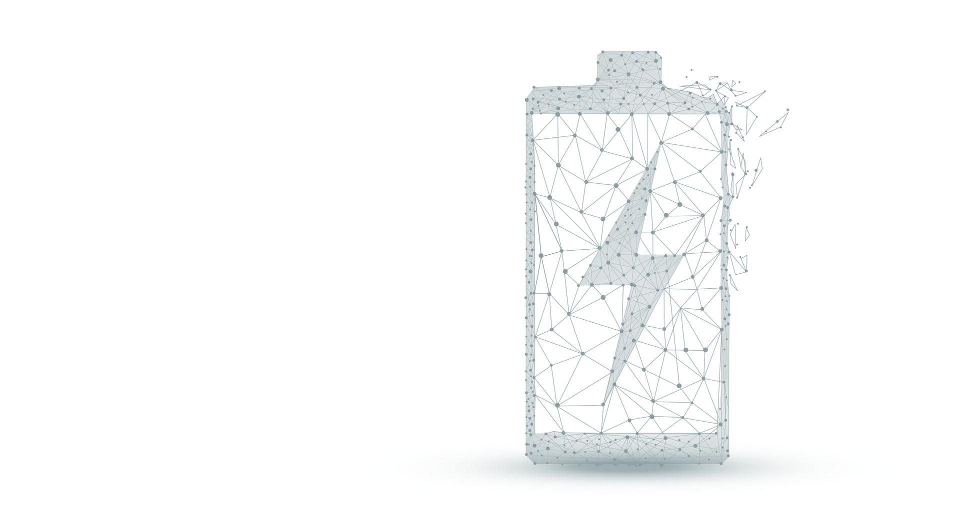 晶澳科技�M66�|元投建�x�豕夥��池和�M件生�a基地