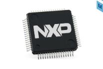 �Q�赏瞥鼍哂�ISELED 通信�f�h的NXP S32K MCU,支持下一代智能LED照明